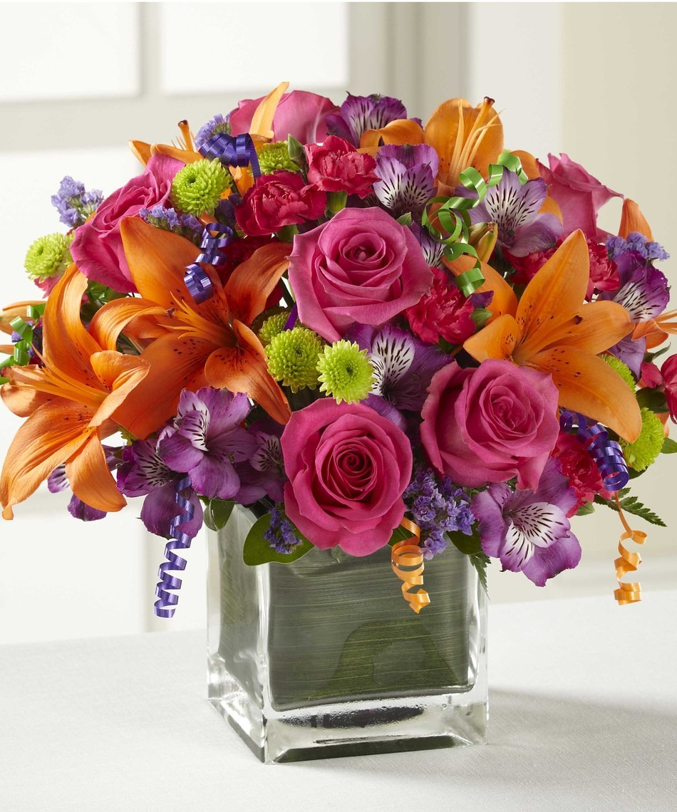 Best selling flowers tucson az florist most popular floral mayfields celebrate izmirmasajfo