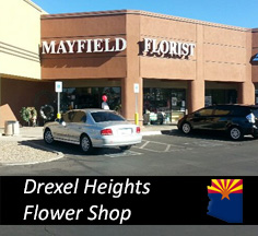 Drexel Heights Florist