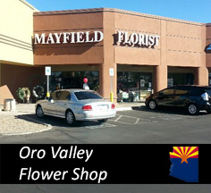 Oro Valley Florist